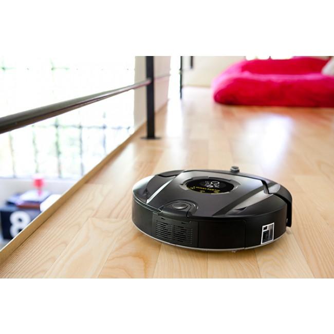 ihr shop f r roboter staubsauger in der schweiz. Black Bedroom Furniture Sets. Home Design Ideas